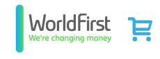 worldfirstの登録