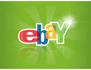 ebay06