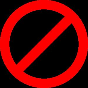 no-sign-hi