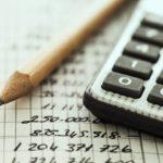 中国輸入でかかる関税の計算方法