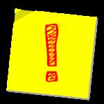 中国輸入の「意匠権」について考える【販売中止や損害賠償請求に注意】