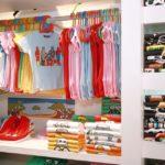 中国輸入で子供服を扱う際に注意したい事【3つのポイントを解説】