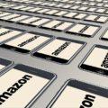 中国輸入した商品をAmazon販売するメリットとデメリット【初心者にもオススメな理由】