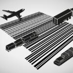 中国輸入の新規出品にはJANコードが必須!【理由や取得方法を解説します】