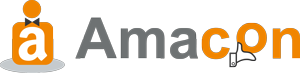 Amazonツールの購入ならAmacon(アマコン)